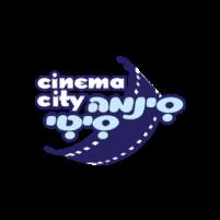 סינמה סיטי