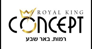 Royal Concept