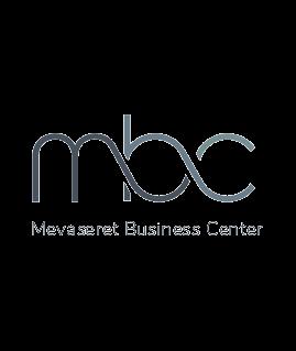 MBC מרכז עסקים